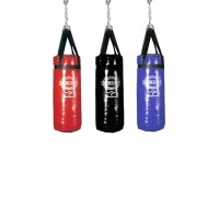 Jim Bradley 80cm Domestic Punching Bag