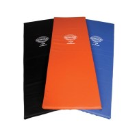 Jim Bradley Full Length Exercise Mat